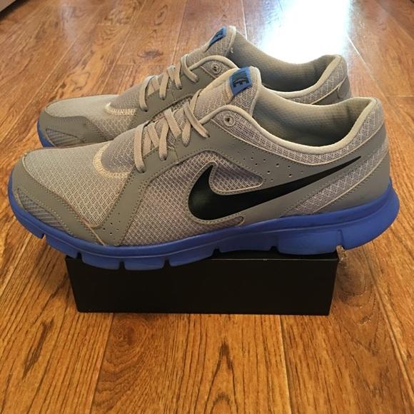 Nike Shoes | Nike Flex Experience Rn 2